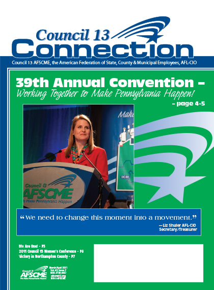 Member-Communications---Convention-Newsletter
